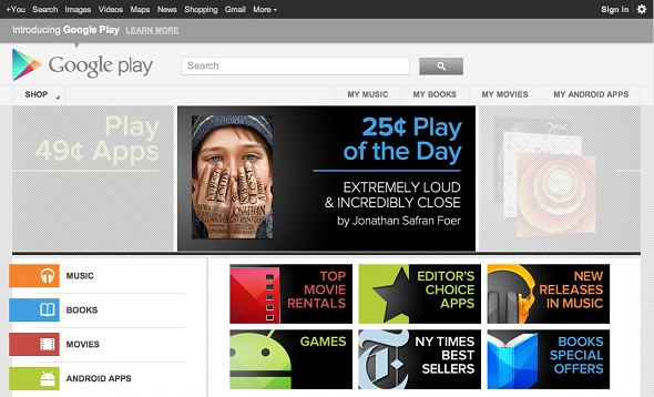 FTC Requires Google To Refund $19 Million For Unauthorized In-App Charges Incurred By children
