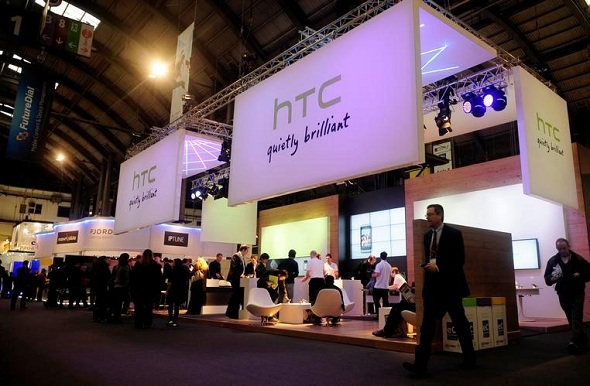 """HTC """"RE Camera"""" Images Revealed Before NYC Event"""