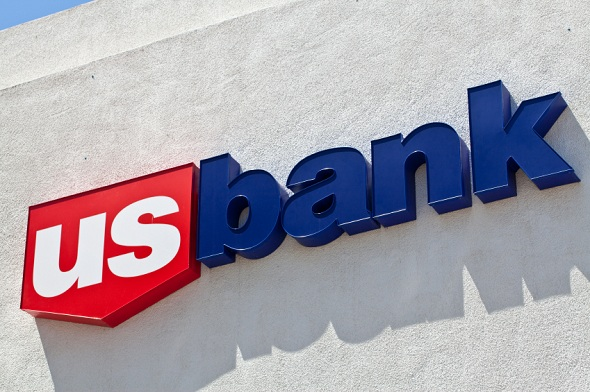 US Bank Refunding $48Mn to Customers over Unfair Billing