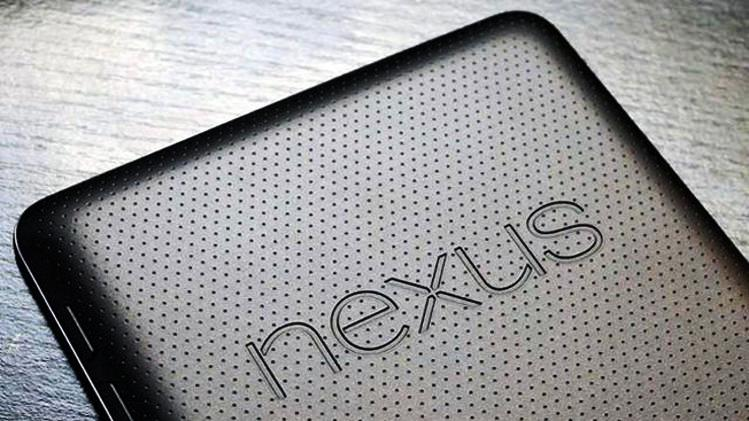 Nvidia seemingly confirms Google's HTC-made Nexus 9 tablet in court documents