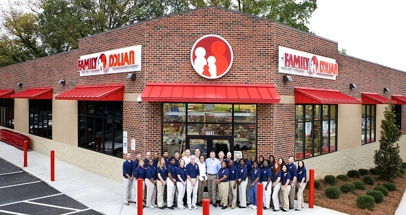 Activist Investor Elliott Nominates Directors at Family Dollar