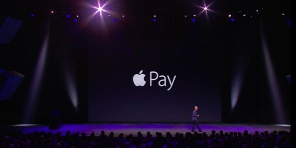 Apple Pay is scheduled to go live on October 18 in Walgreens stores, leaks claim