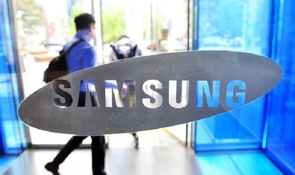 Samsung to Invest $14.7 Billion in a New South Korean Chip Plant
