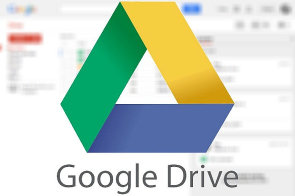 Google Drive for Education offers unlimited storage for schools and students