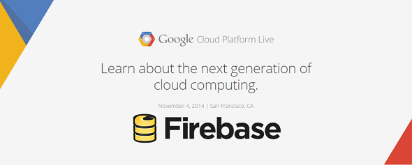 Google acquires Firebase to boost its mobile momentum
