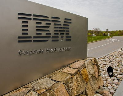 IBM to pay $1.5bn to Hive off failing Chip Division