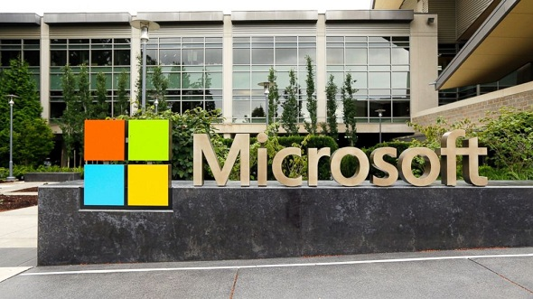 Israeli Startup Equivio next in line of Microsoft's Acquisitions for 2014