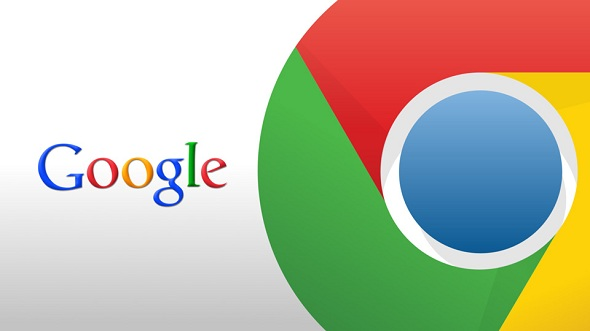 Google Offers Three Times The Reward For Squashing Chrome Bugs