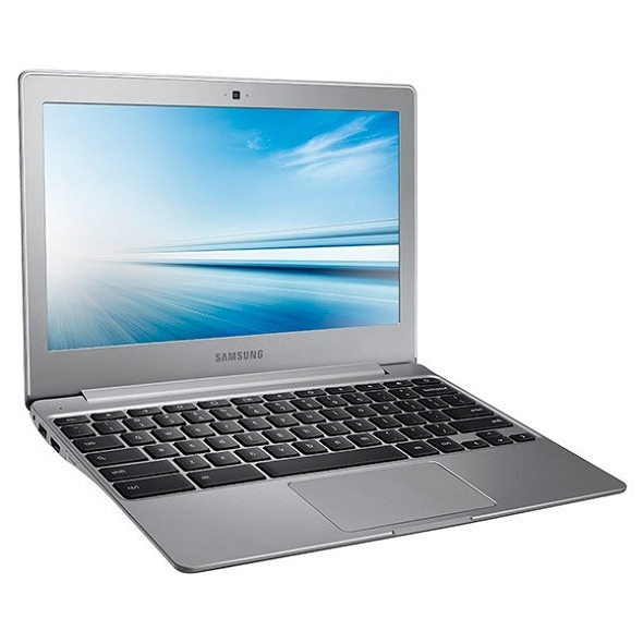 Samsung Unveils Chromebook 2 With Intel Celeron Processor