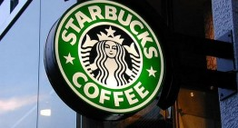 Starbucks Corp banks on a new partner to remain afloat in New Zealand
