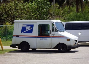 US Postal Service Approved Nearly 50,000 Unauthorized Requests to Monitor Mail