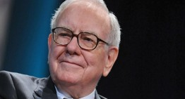 What Makes Warren Buffett Such an Influential Leader?