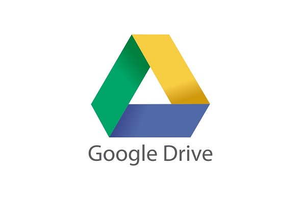 Google Offers 1TB of Google Drive Storage Free With Selected Chromebooks Ahead Of The Holiday Season