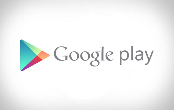 Chinese app developers can now offer paid Android apps via Google Play store