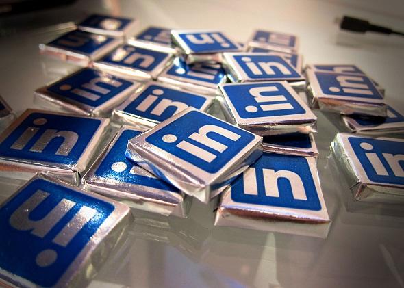 Facebook developing workplace network similar to career website LinkedIn