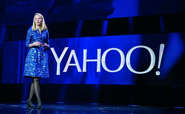 Yahoo acquires video-advertising service BrightRoll for $640 Million