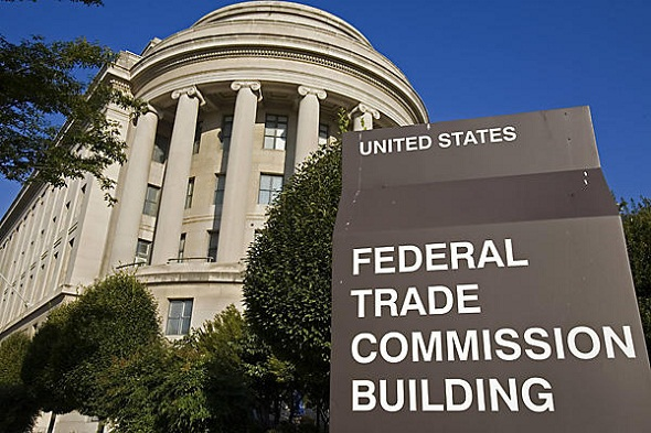 FTC says web privacy firm deceived consumers about recertification program