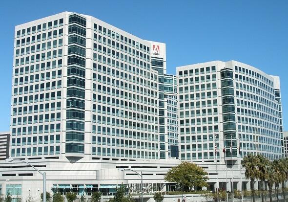 Adobe to Acquire Stock Photo Firm Fotolia