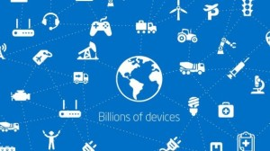Intel unveils IoT platform that includes hardware, software and partnerships