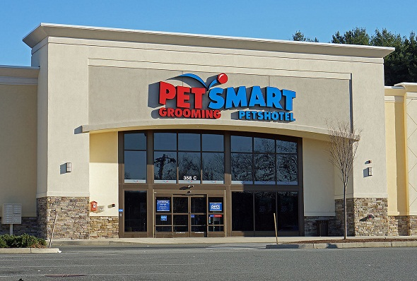 PetSmart to be acquired by BC Partners in $8.7bn deal making it the largest leveraged buyout of the year