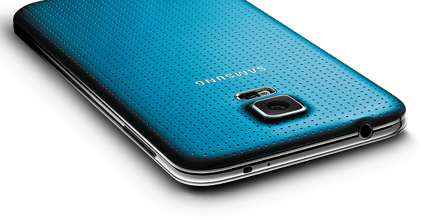 The upcoming Samsung Galaxy S6 could feature 4GB RAM