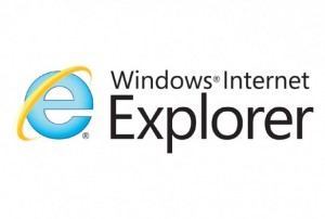 Microsoft to replace Internet Explorer with a new web browser