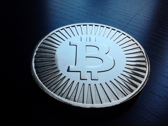Microsoft Adds Bitcoin Payments for Some Digital Purchases