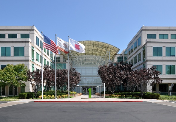 Apple, Google reach new deal in anti-poaching class action suit