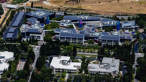 Google_Campus,_Mountain_View,_CA