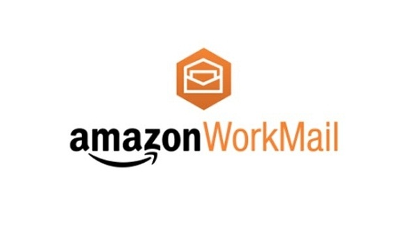 Amazon Launches Email Service For Companies