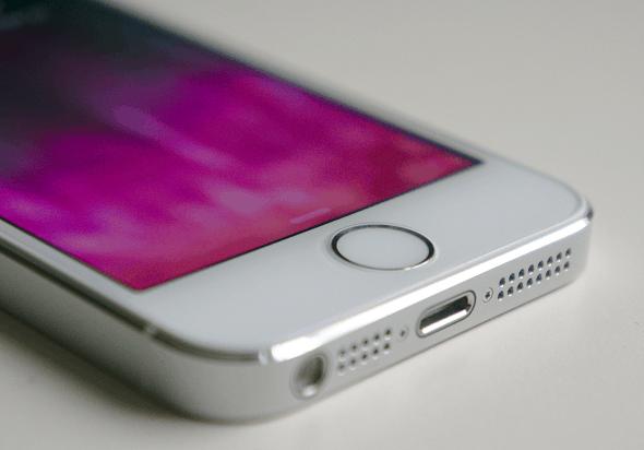 Apple to invest $2 billion to convert failed Arizona sapphire plant into a data center