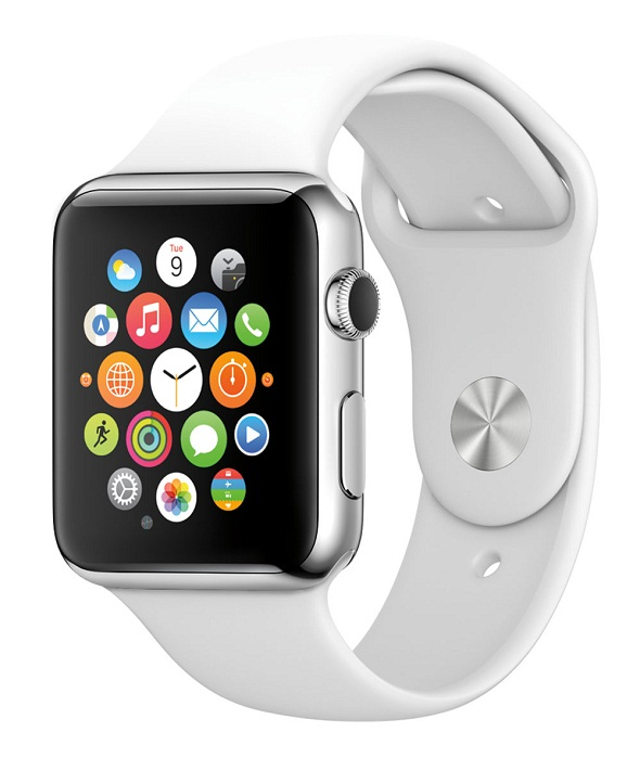 Apple had to zap key health features from its smartwatch due to reliability issues