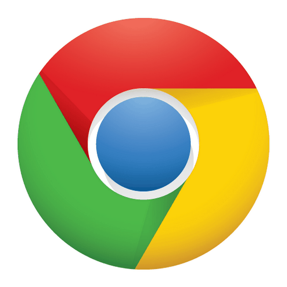 Chrome Web browser will now be able to identify sites that have automatic software downloads.