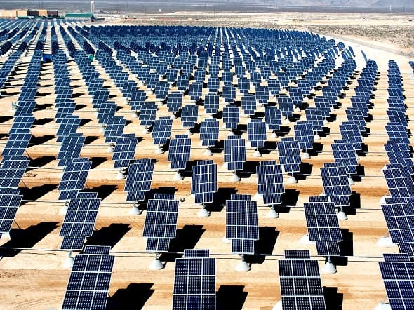 Google, Solar City reportedly team up to create $750 million in residential solar projects