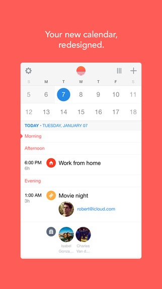 Microsoft officially confirms acquisition of calendar app maker Sunrise for estimated US$100m