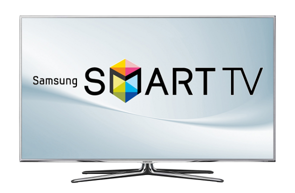 Samsung under fire, its smart TV voice recognition software could transmit personal or sensitive information