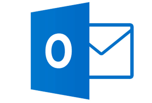 Outlook for Android and iOS gets new security features