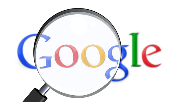 Google's Offers 'infinity million' dollars to find bugs in Chrome