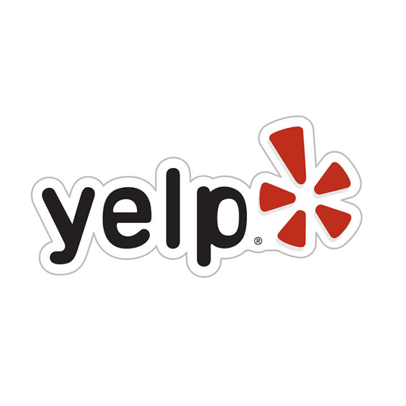 Yelp buys food-ordering service Eat24 for $134 million