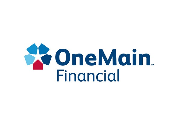 Springleaf to acquire OneMain Financial for $4.25 billion