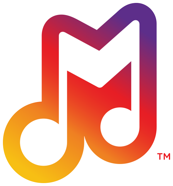Samsung Milk Music Now Available on the Web