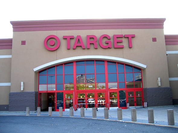 Target to lay off thousands of jobs in cost-cutting moves