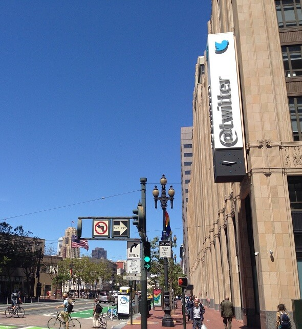 Twitter acquires Periscope for slightly less than a $100 million