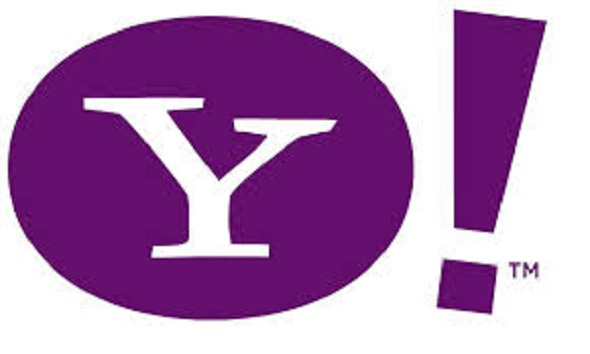 Yahoo unveils an on demand password feature
