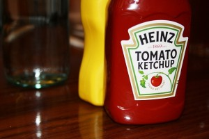 Kraft, Heinz merger to create one of world's largest food giant