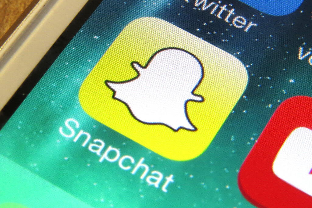 China's Alibaba to invest US$200m in photo-messaging app Snapchat