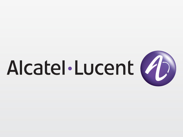 Nokia in advanced discussions to buy Alcatel-Lucent