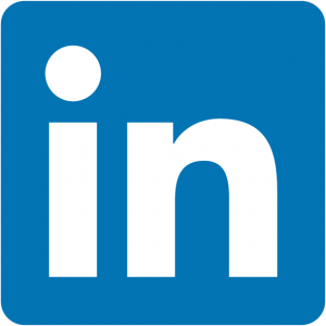 The deal is LinkedIn's largest acquisition till date.