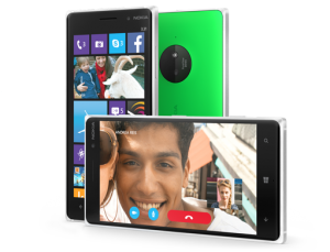 Microsoft to launch Nokia Lumia 840 soon, might replace Nokia Lumia 830 with better specs