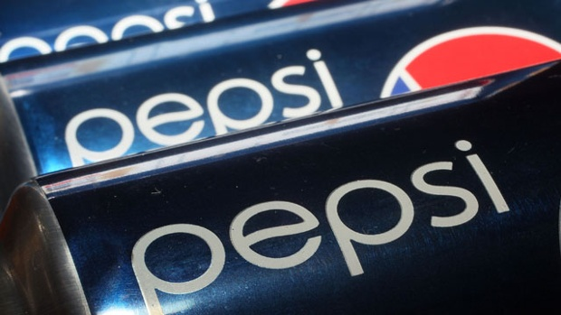 Pepsi to officially sponsor NBA, replacing Coke after 28 years